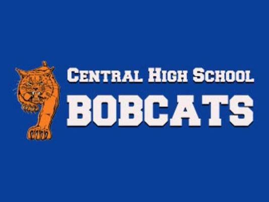 central_high_school_bobcats_logo_140.jpg