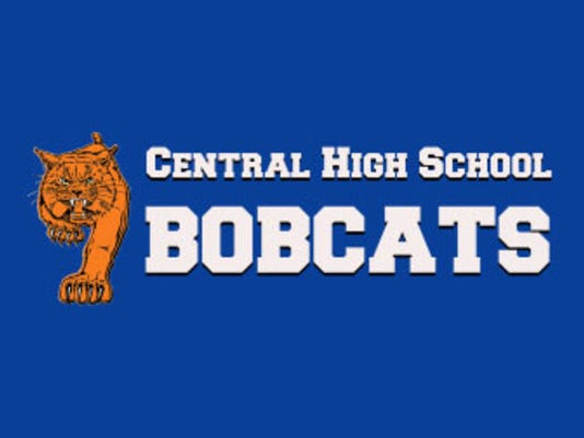 central_high_school_bobcats_logo_1401.jpg