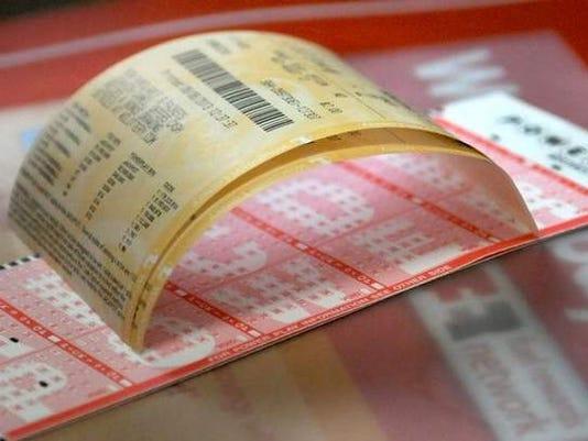 lotteryjpg.jpg