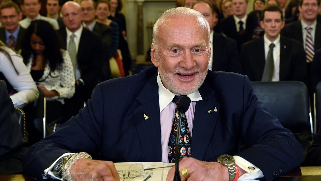 1397c34ed15 Former astronaut Buzz Aldrin, the second man to walk on the moon, was  evacuated Thursday from the South Pole for medical reasons, officials said.