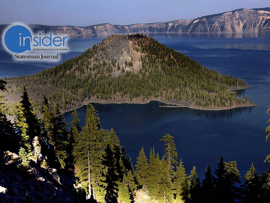 636046919167199159-crater-lake-insider.png