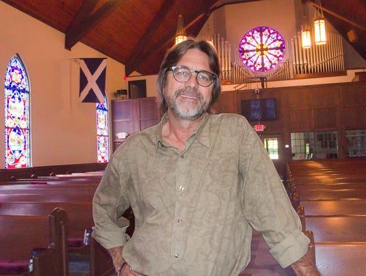 636101542947021989-The-Rev-Scott-Phillips-01.jpg
