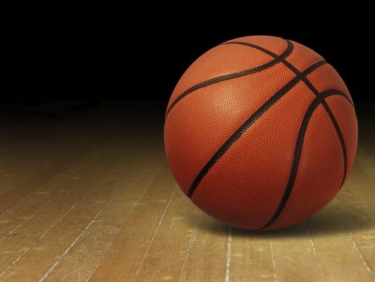 Basketball4_h