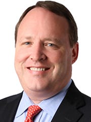 Brian McCuller is the shareholder-in-charge of the LBMC tax practice.