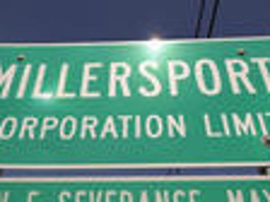 LAN Millersport.jpg