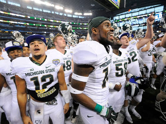 msu_baylor_cotton_bowl_14
