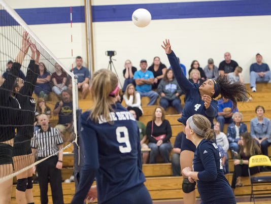 CPO-NHG-100416-GREENCASTLE-WAYNESBORO-VOLLEYBALL-06