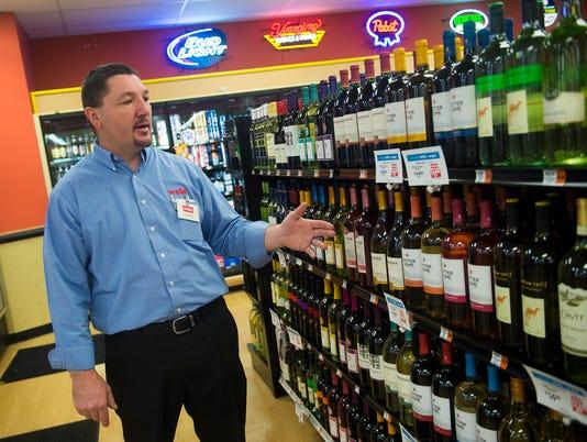 HES-CB-12012016-wine-1.jpg