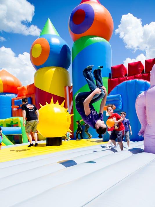 Bounce2.jpg