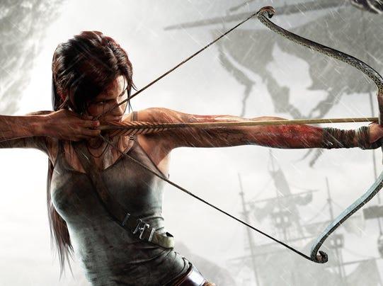 1391018734002-Tomb-Raider-Definitive-Edi