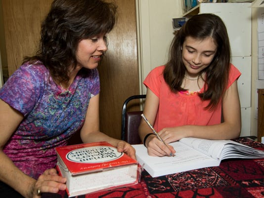 Dyslexia Institute of Southern New Mexico