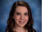 "Lauren Patterson Franklin High School Salutatorian University of Tennessee ""I think that less construction and more tolerance would make my community better."""