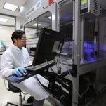 New York's Big Pharma battlefield and drug-price wars