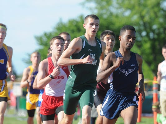 -track district championships 1.JPG_20140605.jpg