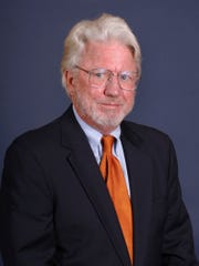 Paul Janensch