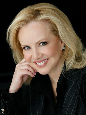 Delaware native Susan Stroman will talk about her career as a choreographer Feb. 28 as part of the new Art of Conversation lecture series.