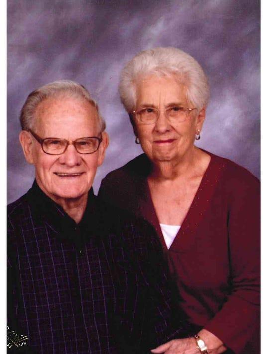 636335874890900768-LeRoy-Wilma-Brown-Anniversary-Photo.jpg