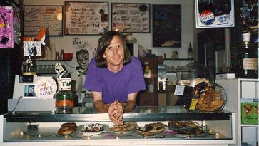 Tommy Foster, Memphis 'visionary' artist and Java Cabana founder, has died