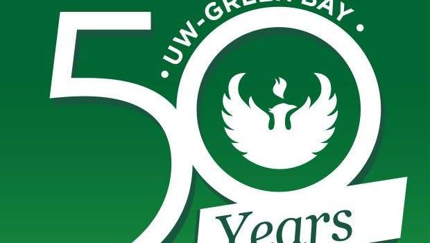 UWGB turns 50