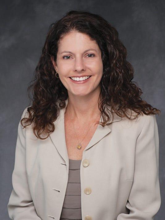 Dr. Heather O'Toole