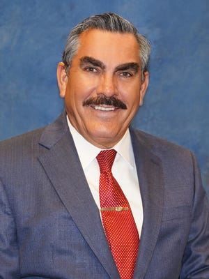 Jaime Barceleau