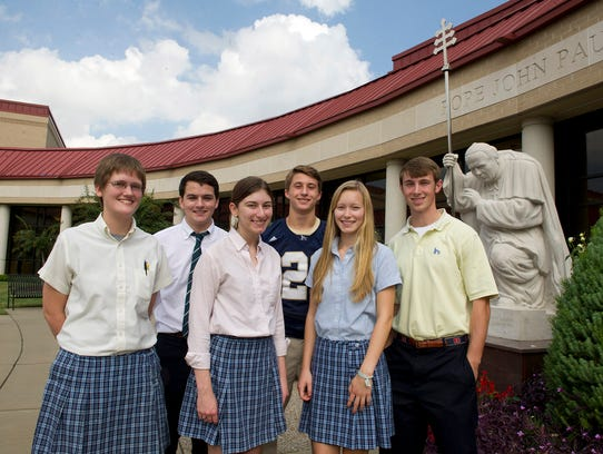 GAN SOUTHERN BAPTISTS POPE 100413 1