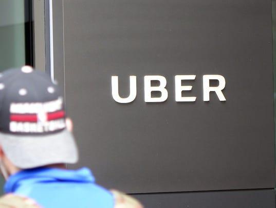 Uber Car Seat NYC FAQs Uber Global - mandegar info