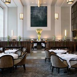 2018 World's 50 Best Restaurants announced
