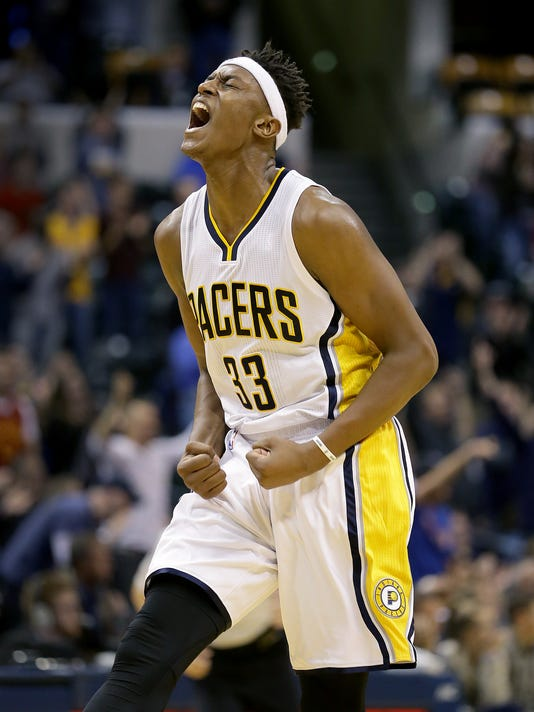 636179390417921582-12-PacersSixers.jpg