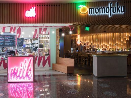 Milk-Bar-and-Momofuku-photo-credit-Gabriele-Stabile.jpg