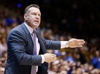 Penn State tops Grand Canyon basketball in Hall of Fame Tip-Off Tournament
