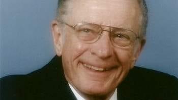 Howard C. Thomas