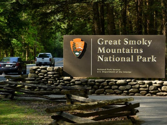great-smoky-mountains-national-park-051716
