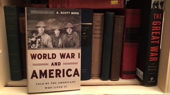 WWI book IMG_0201