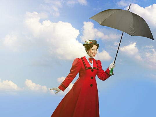 636341556822856183-Mary-Poppins-for-ASF.jpg
