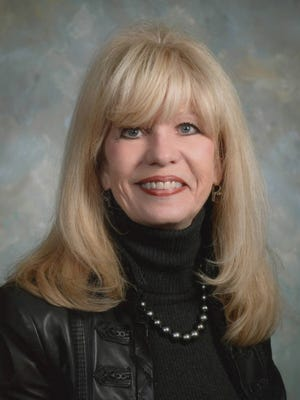 Brenda Gunther