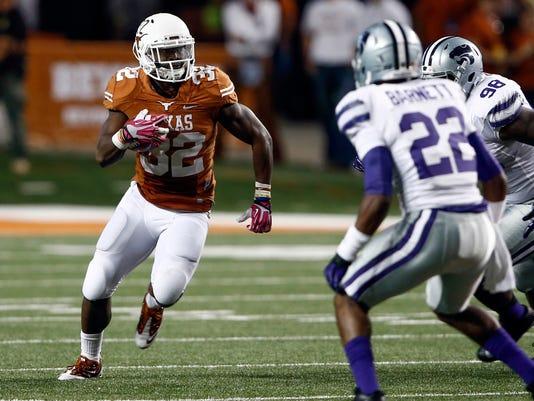 2013-09-21_Texas-KState1
