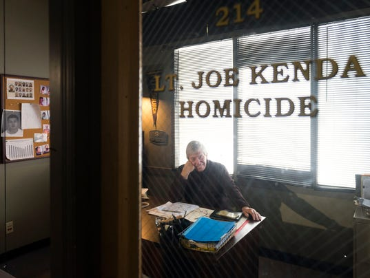 kns-homicidehunter