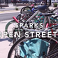 WATCH: Take a bike ride through Sparks' Open Streets