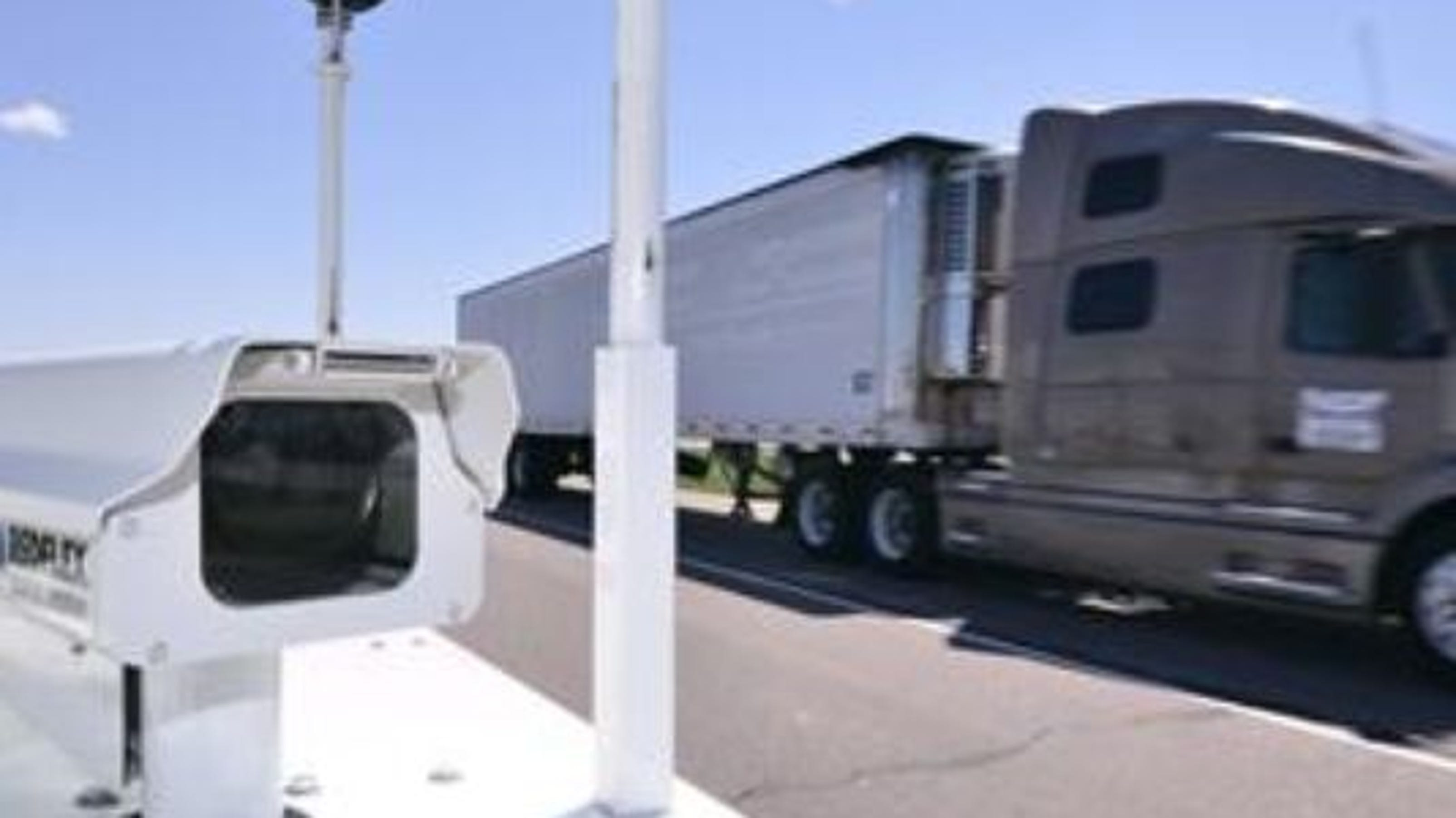 High court upholds Sioux City traffic cameras
