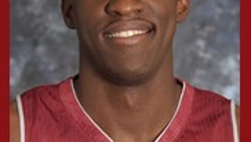 New Mexico State sophomore Pascal Siakam has been invited to the NBA Draft Combine in Chicago later this month.