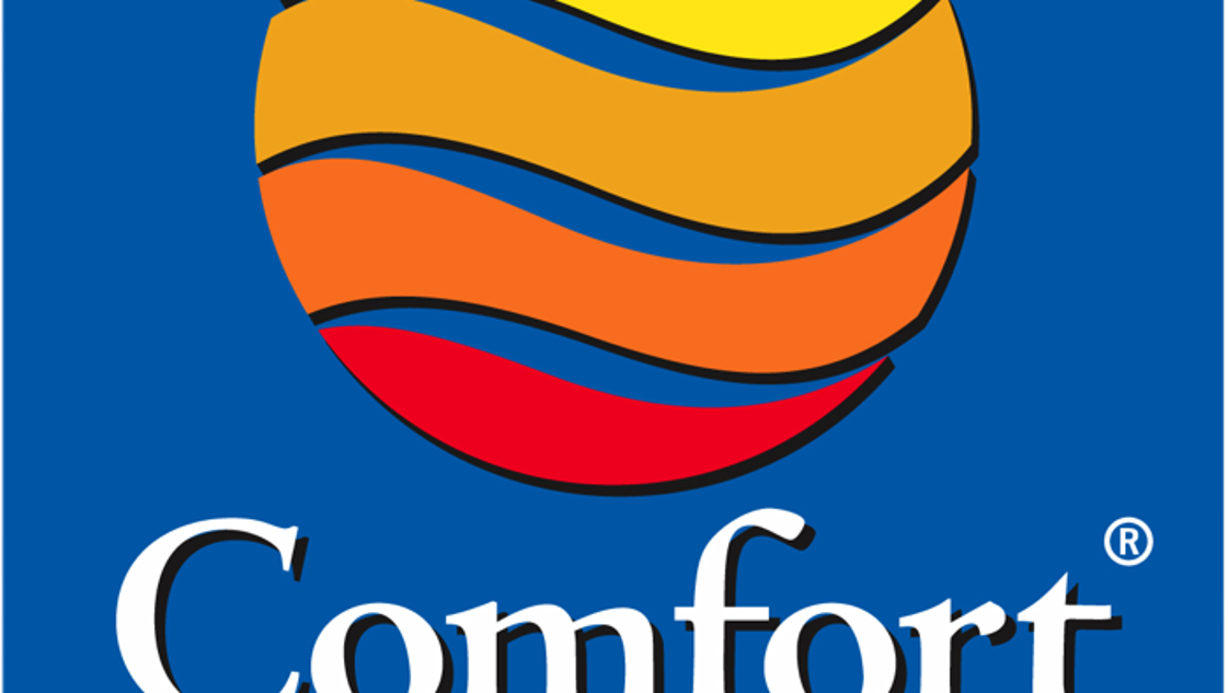 comfort inn amp suites newark wilmington honored