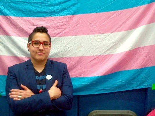 636008511100026523-Trans-Flag.jpg