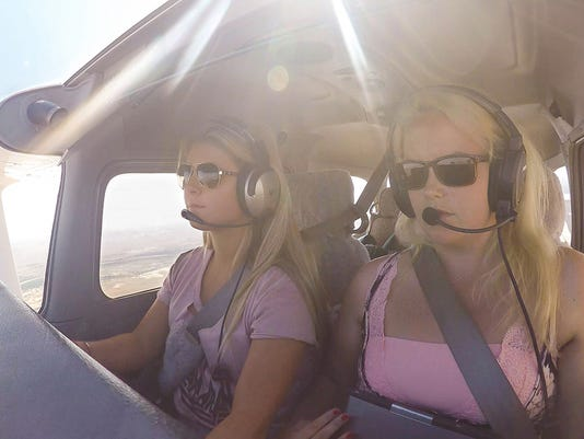 636645798125771626-Air-Race-Classic1.jpg