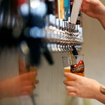 A guide to Springfield's 7 breweries