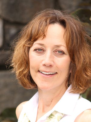 Nancy Waldrop