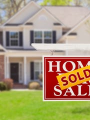 A few major metro areas have seen homes prices and incomes grow roughly in sync in 2018 such that there have been minimal changes in affordability, including Louisville.