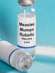 The Washington House has passed a bill that would prohibit personal exemptions from the measles mumps and rubella vaccination.