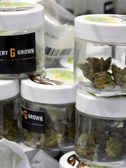 A Senate bill would vacate misdemeanor drug charges for those who faced legal action for possessing the drug before the state legalized recreational marijuana.