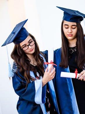 Oneonta Graduation 2020.Us News World Report College Rankings 2020 Nj S Princeton